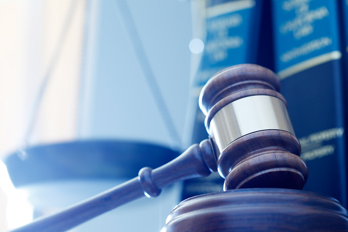SEC Bars Former Wells Fargo Broker Over Alleged $1.3M Senior Investor Fraud