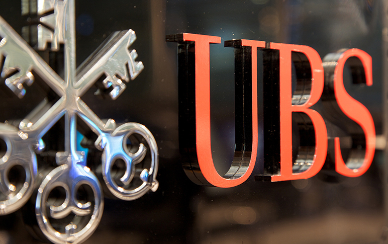 Puerto Rico UBS Closed-End Mutual Fund Fraud Lawsuit Goes to Arbitration