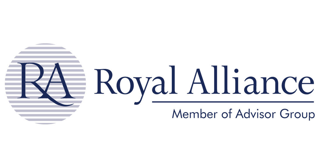 Royal Alliance and Former Broker Are Ordered to Pay $4.2M To Widow Who Was Victim of Investor Fraud