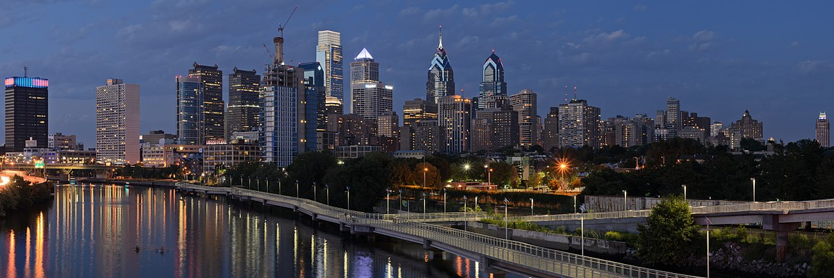 Philadelphia Sues Citigroup, Goldman Sachs, Bank of America and Other Big Banks, Alleges Municipal Bond Rigging