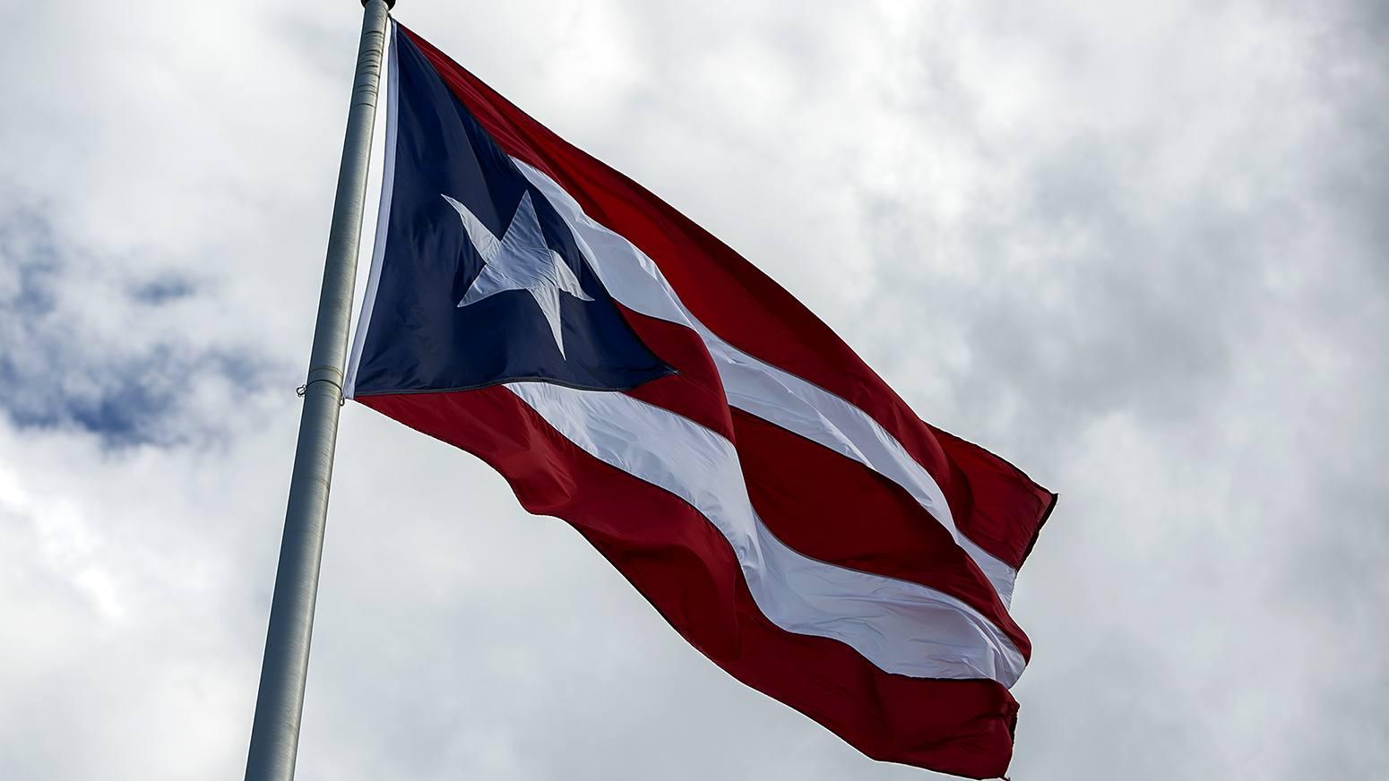 U.S. First Circuit Court of Appeals Invalidates PROMESA Board