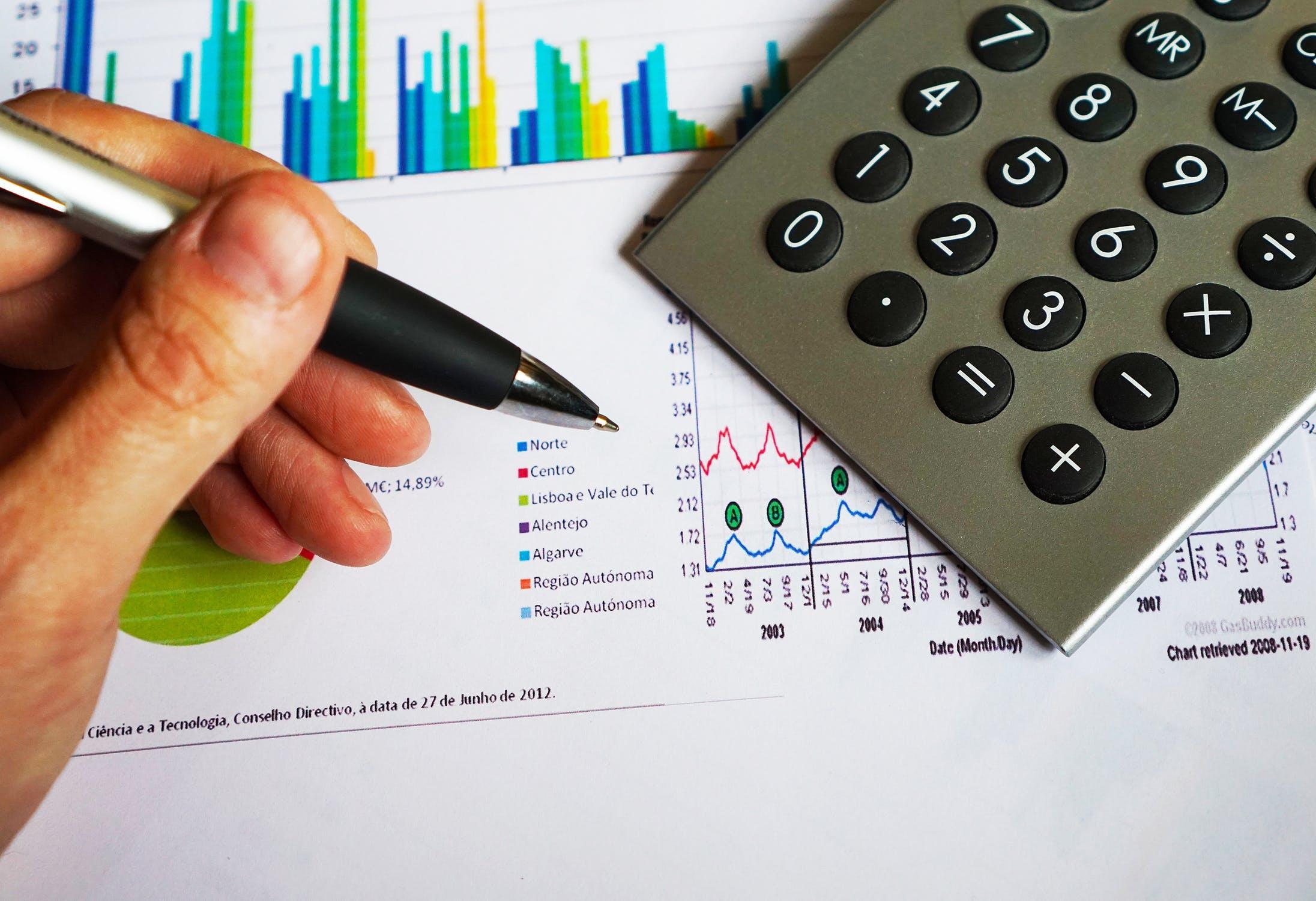 Family Files $18M Investor Fraud Lawsuit Against Securities America Alleging Broker Fraud