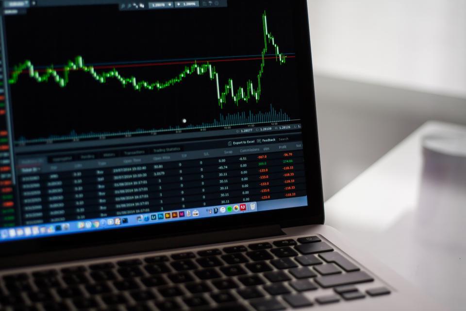 Investors Awarded $3M In Claim Against Spire Securities