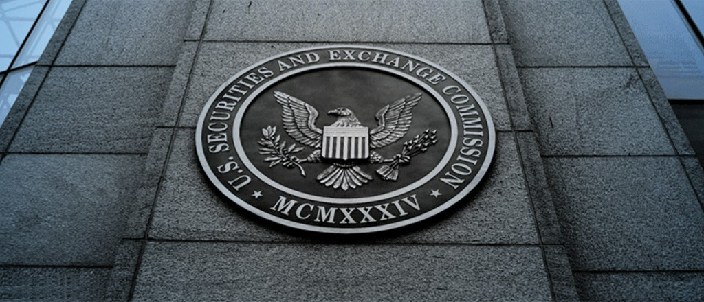 SEC Announces $4.5M Whistleblower Award