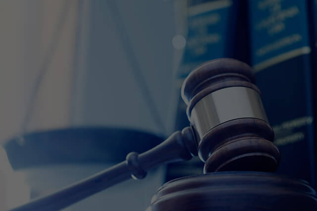 Broker Allegedly Illegally Sold Over $23M in Woodbridge Securities