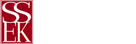 Shepherd Smith Edwards & Kantas, LLP