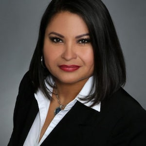 Picture of Patty Ayala
